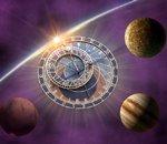 Планетарный день и час сегодня