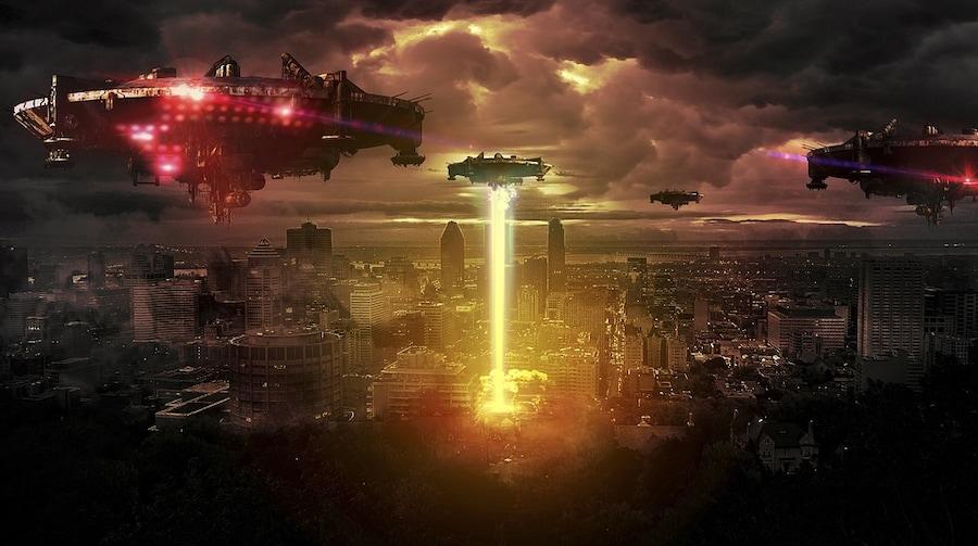 Нибиру 2019: конец света близок?
