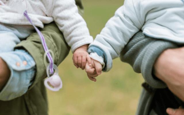chaild - Ипотека при рождении второго ребенка – льготы, условия, требования банков в 2019 году