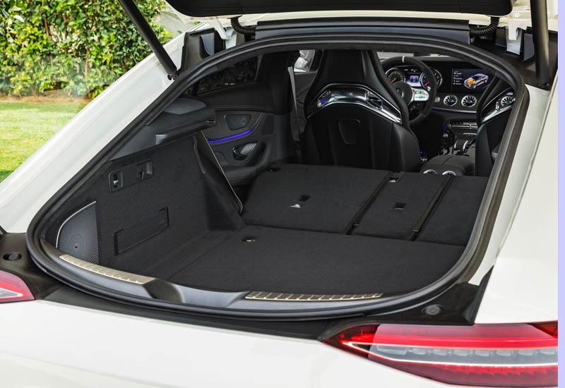 Mercedes-Benz-AMG-GT53-2019-037